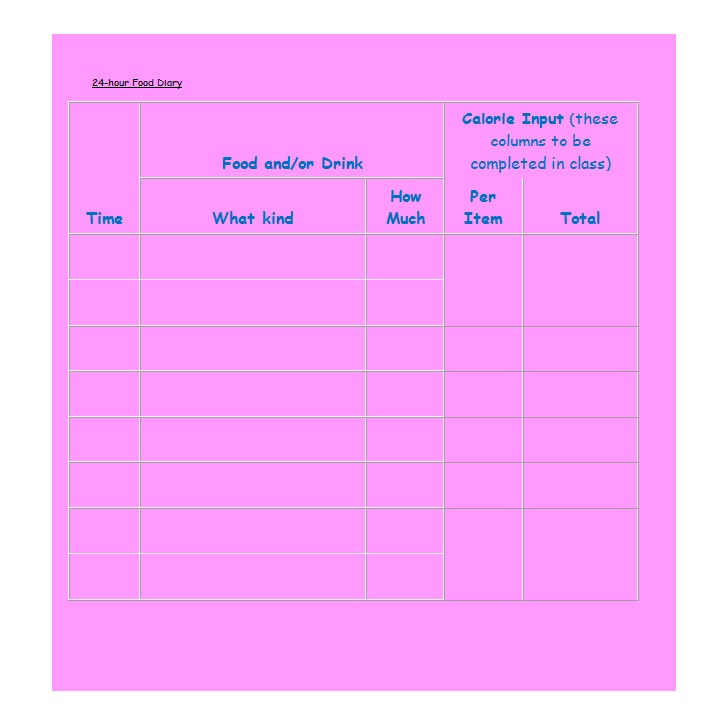 food-diary-template-25