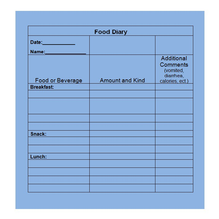 food-diary-template-26
