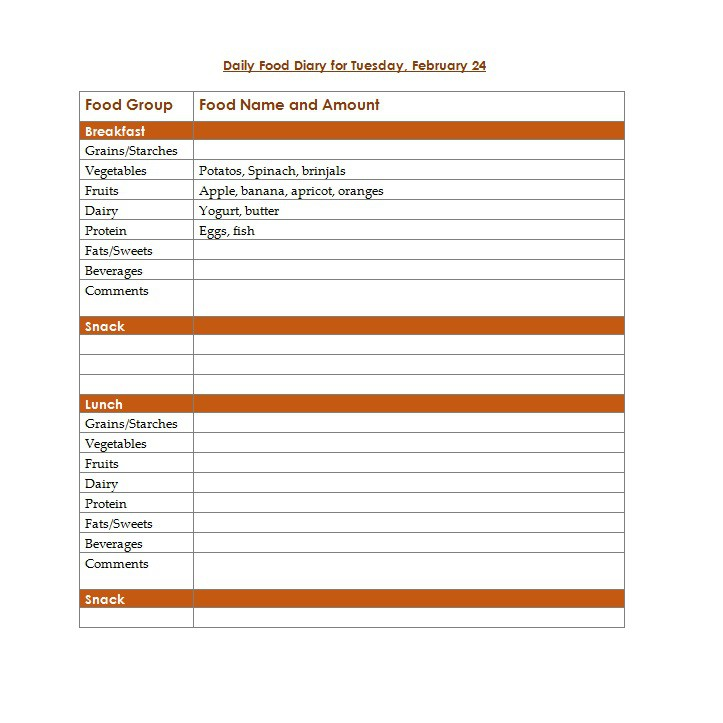 food-diary-template-33