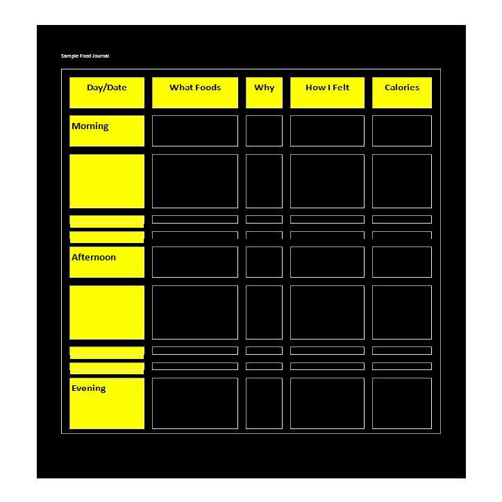 food-diary-template-36