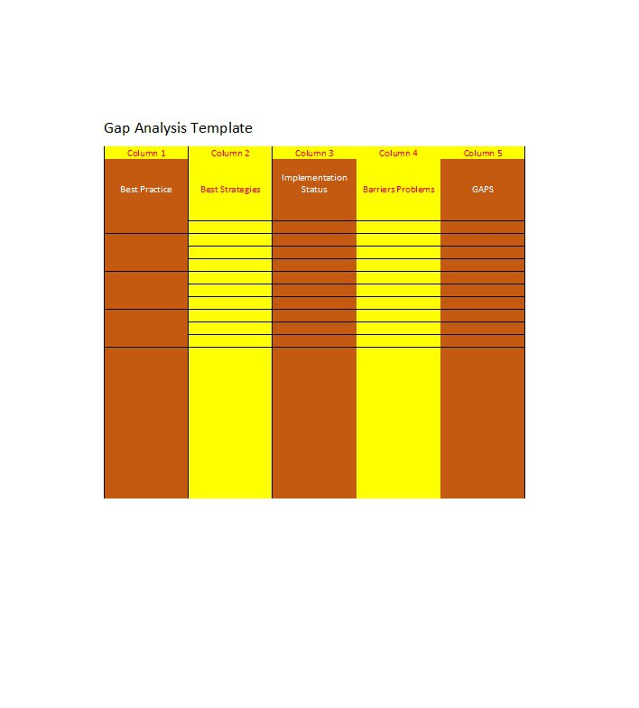 gap-analysis-template-07
