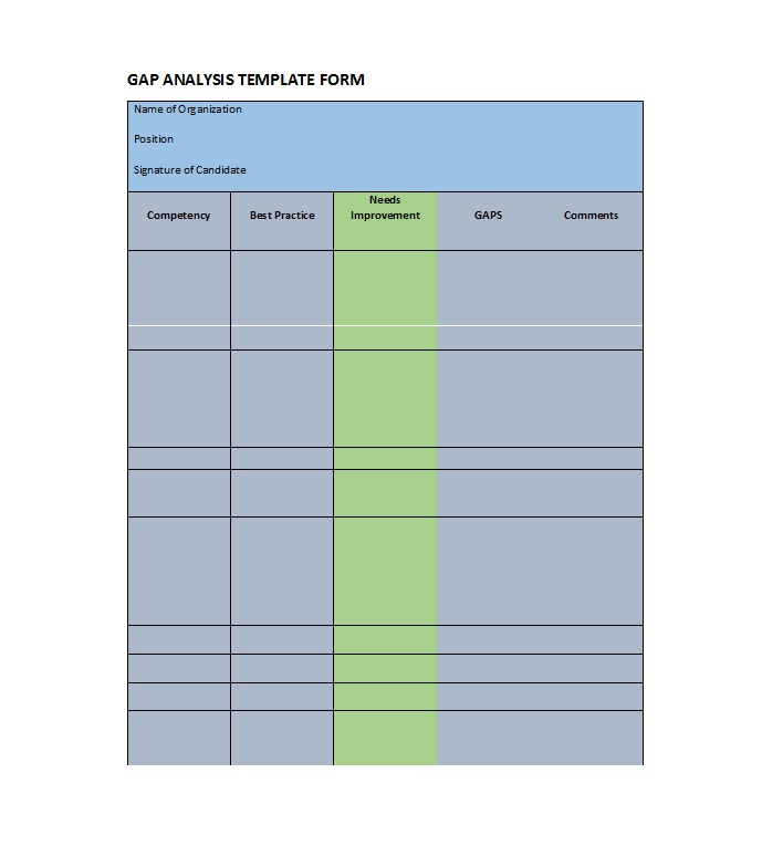 gap-analysis-template-08