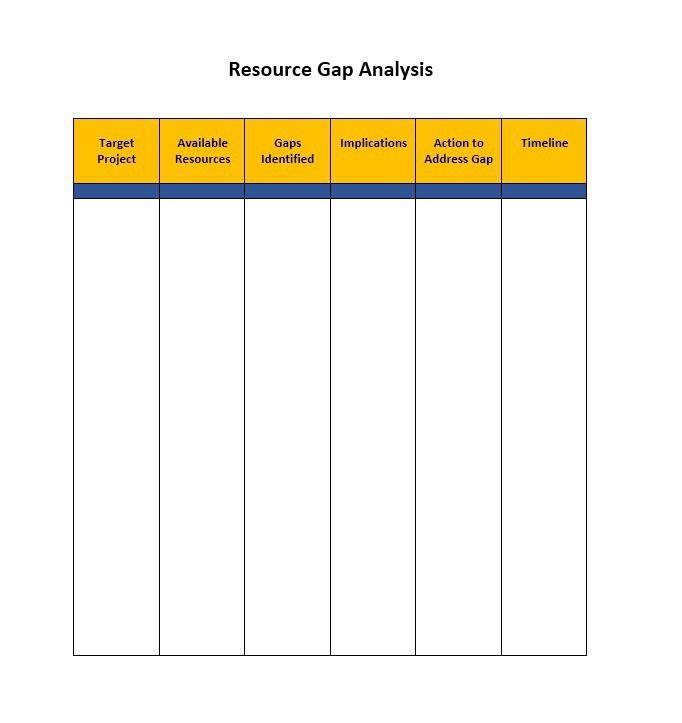 gap-analysis-template-17