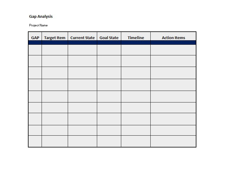 gap-analysis-template-37