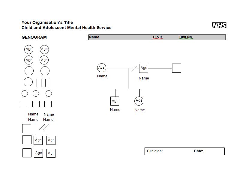 genogram-template-041