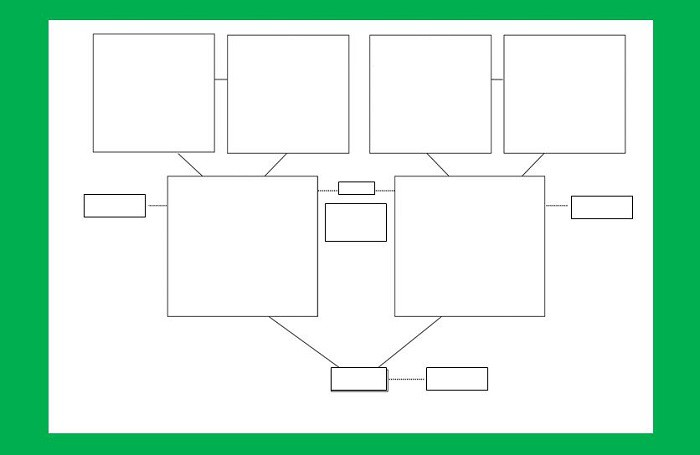 genogram-template-30