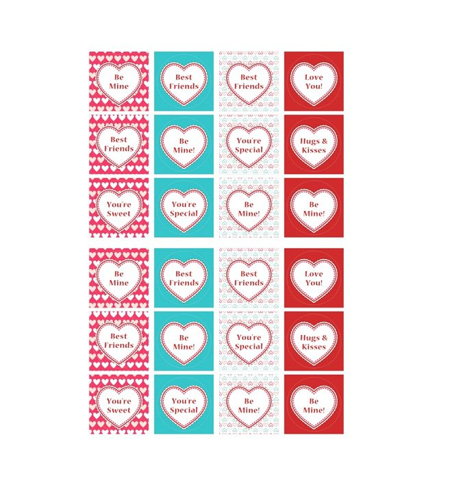 heart-shape-template-03