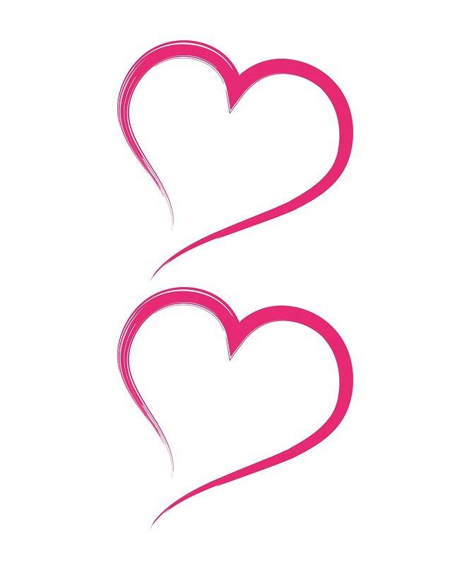 heart-shape-template-08