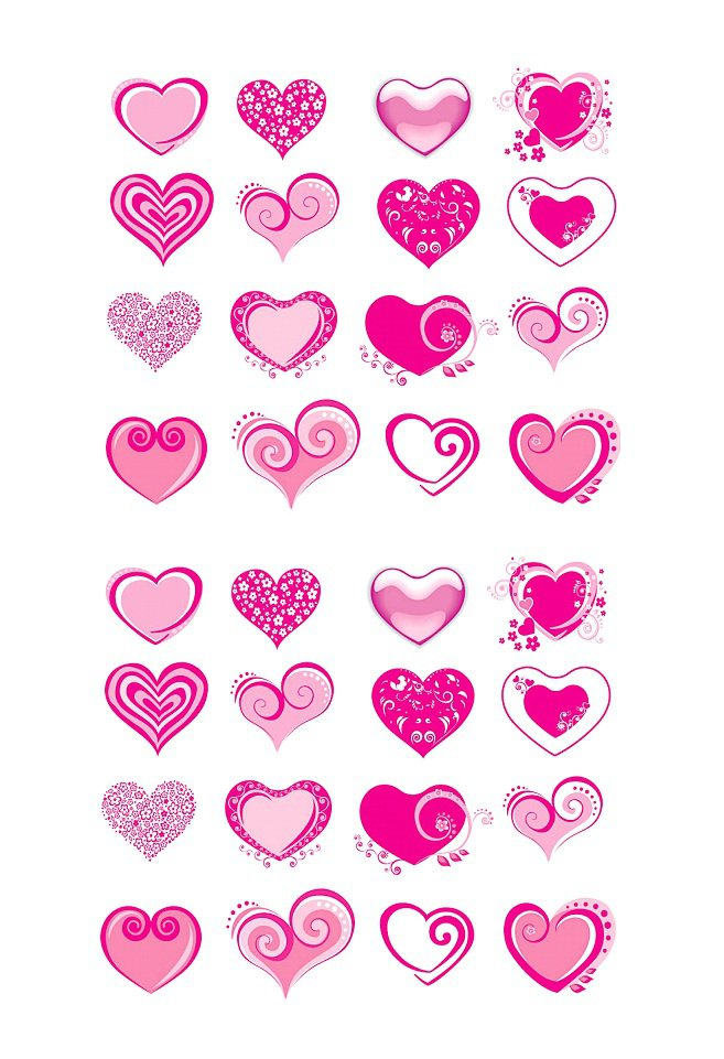 heart-shape-template-10