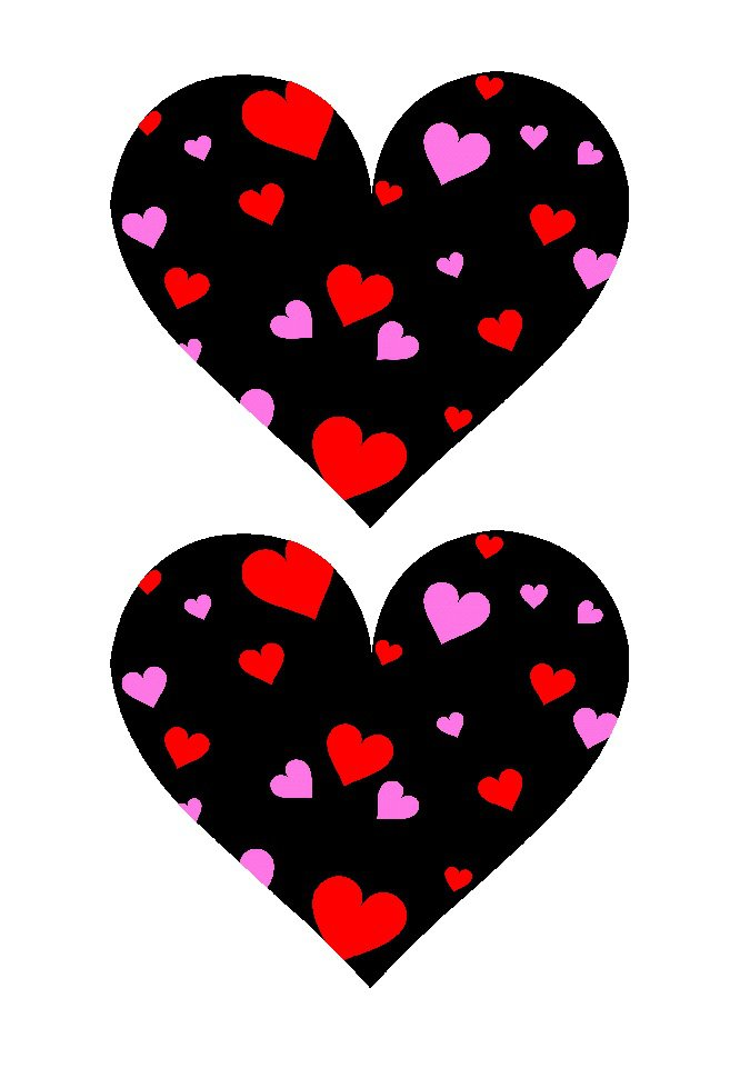 heart-shape-template-11