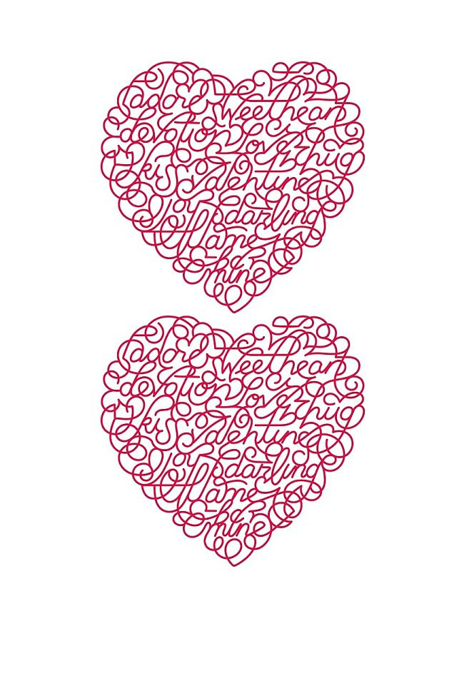 heart-shape-template-12