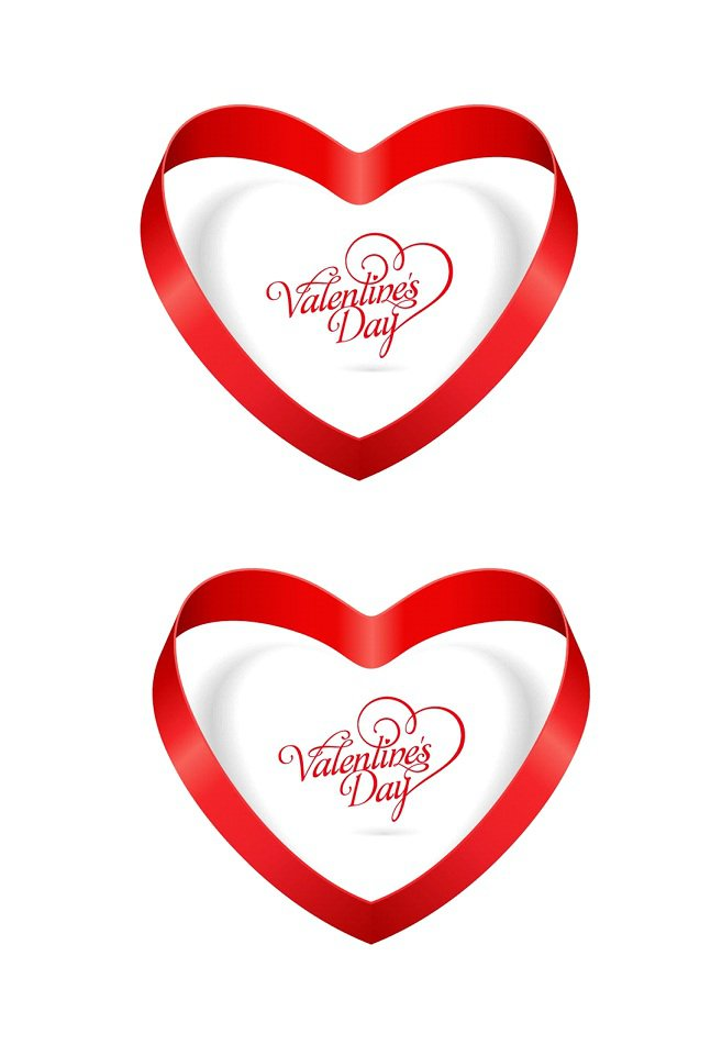 heart-shape-template-13