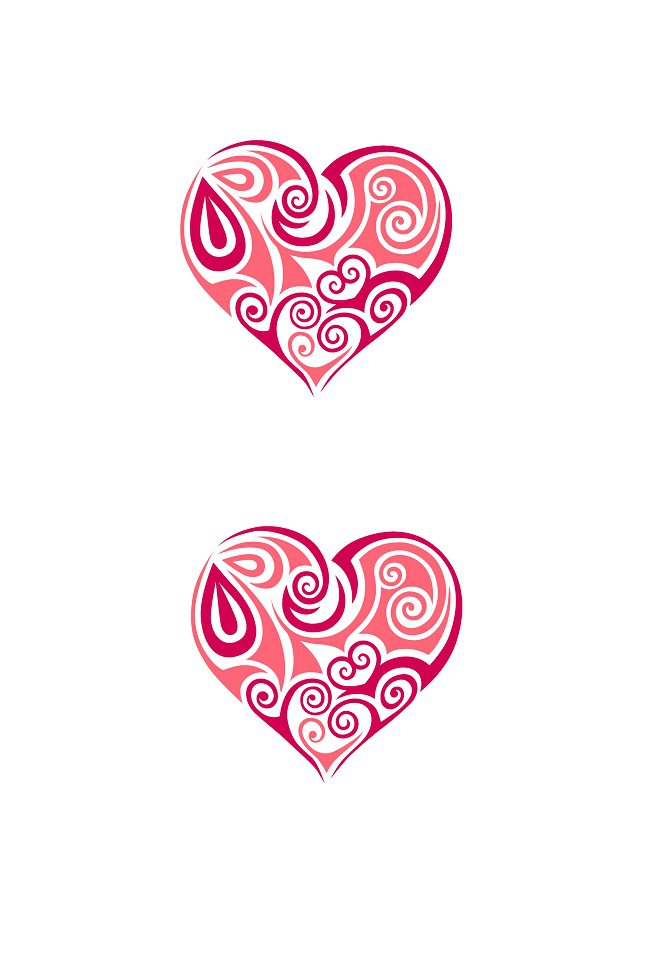 heart-shape-template-16