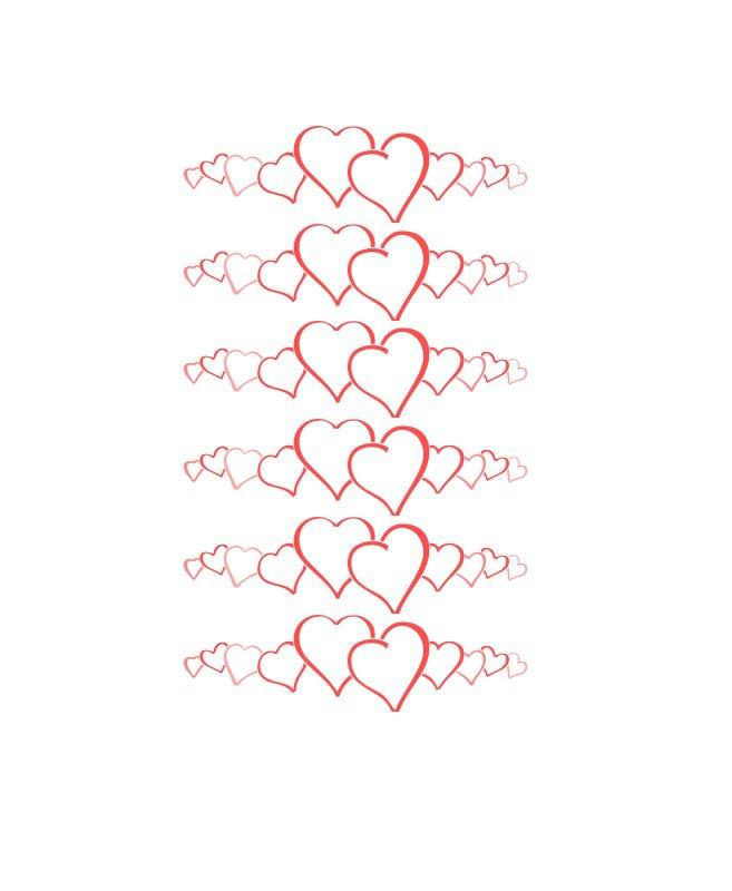 heart-shape-template-17