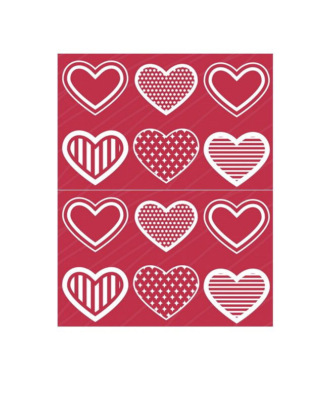 heart-shape-template-18