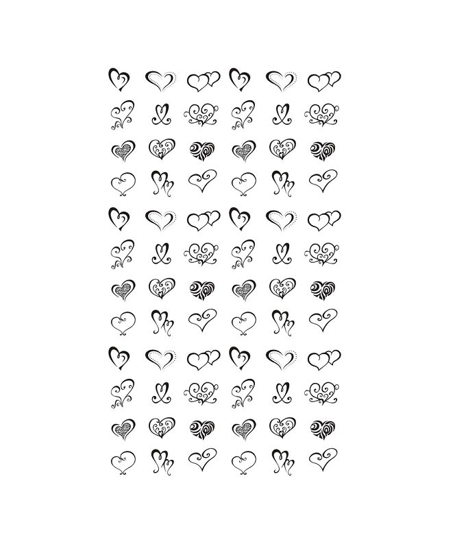 heart-shape-template-21
