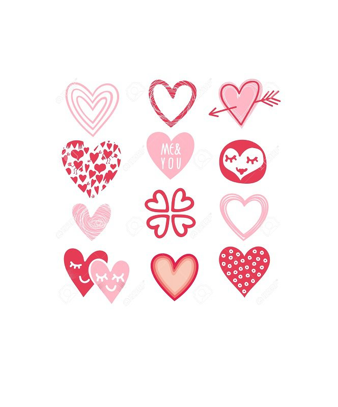 heart-shape-template-23
