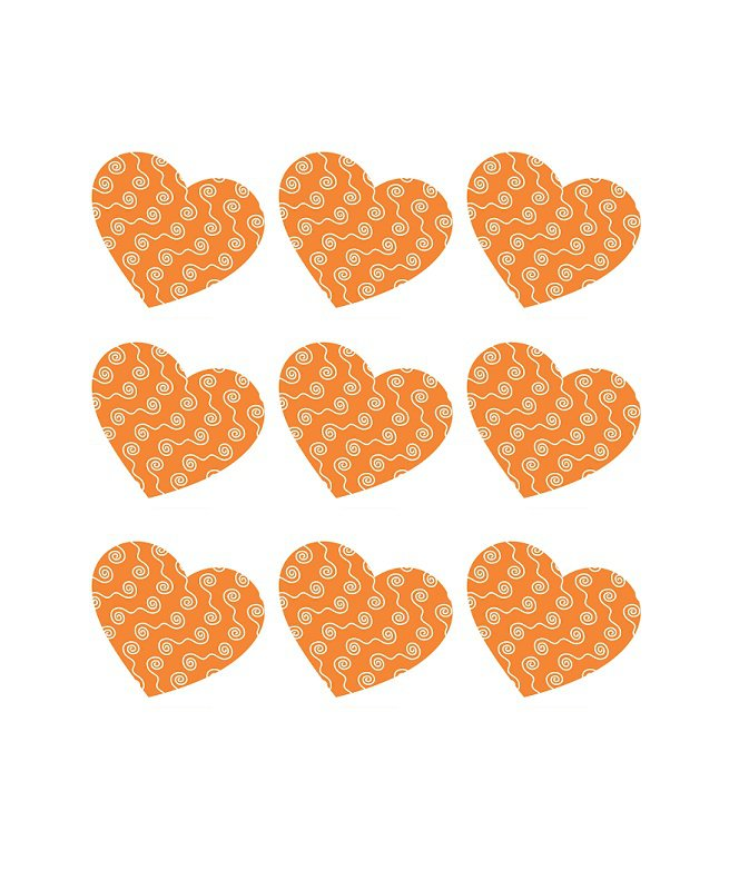 heart-shape-template-24