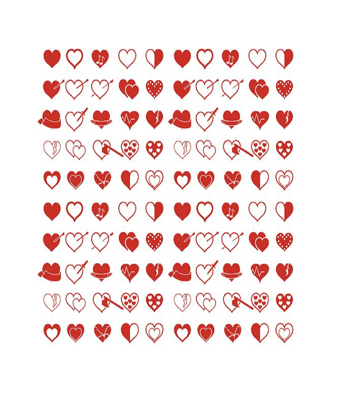 heart-shape-template-25