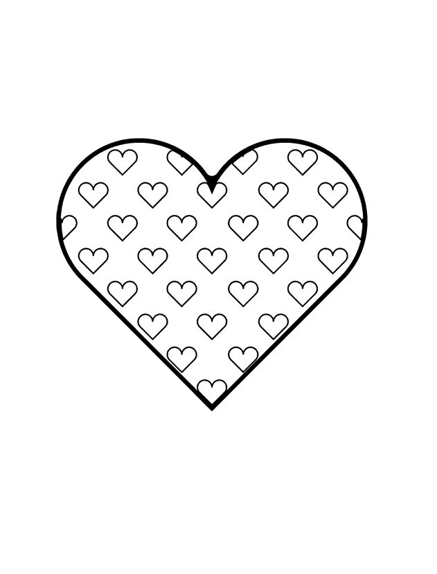 heart-shape-template-33