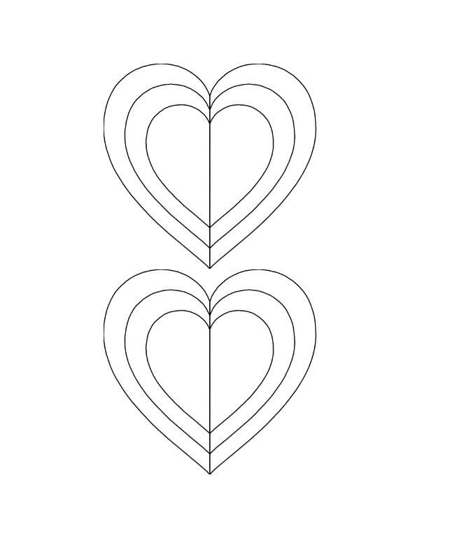 heart-shape-template-40-1