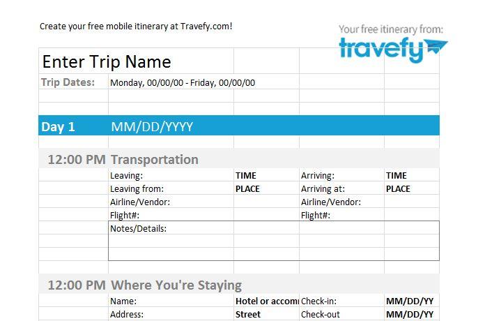 itinerary-02