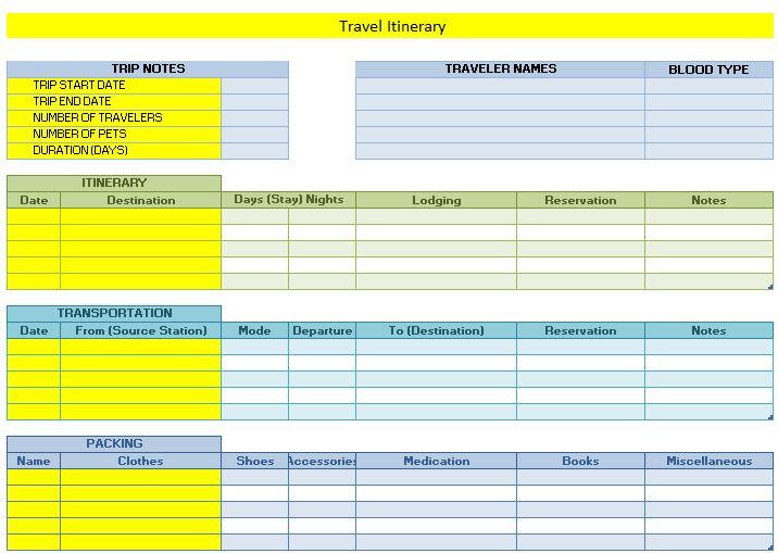 itinerary-04