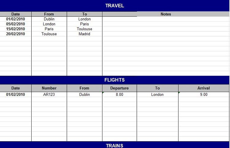 itinerary-08