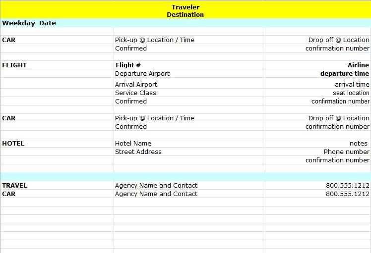 itinerary-11