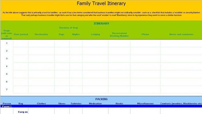 itinerary-12