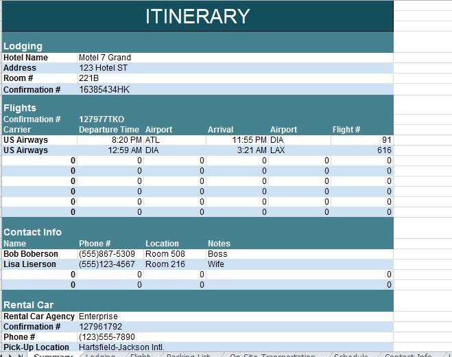 itinerary-13