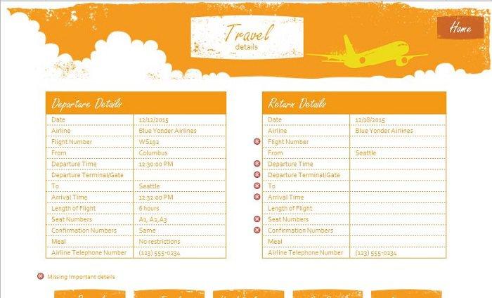 itinerary-17