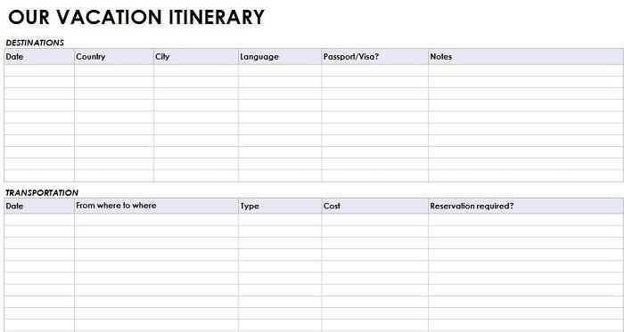 itinerary-18