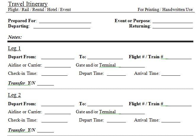 itinerary-22