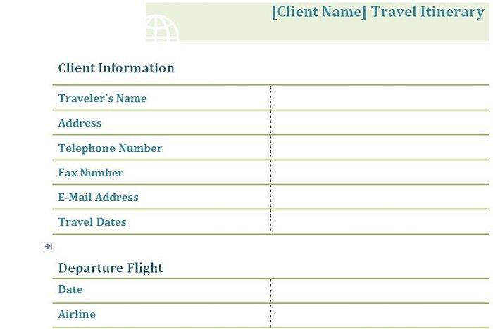 itinerary-24
