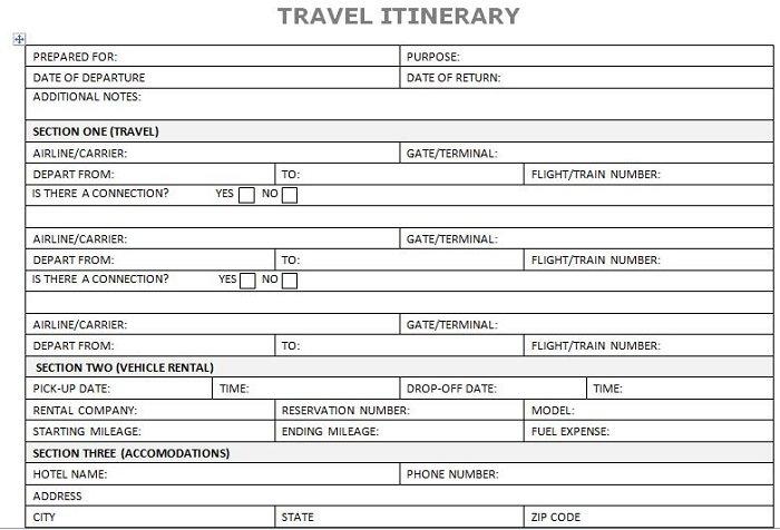 itinerary-26