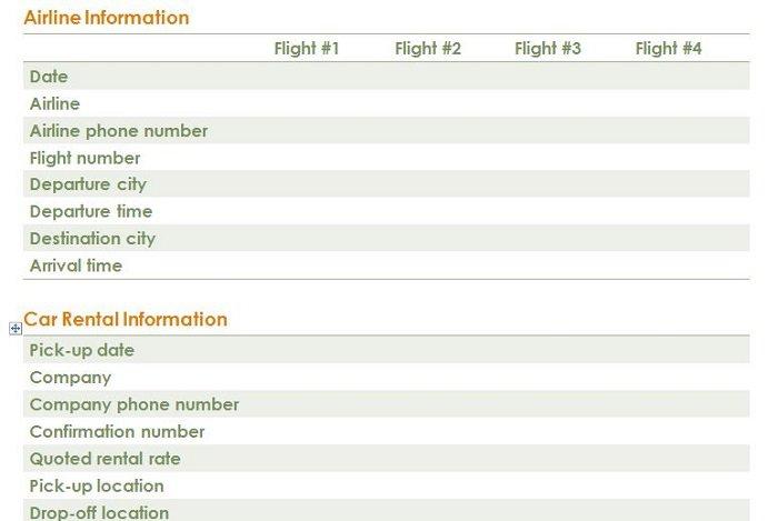 itinerary-29
