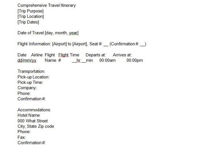 itinerary-31