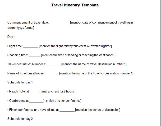 itinerary-32