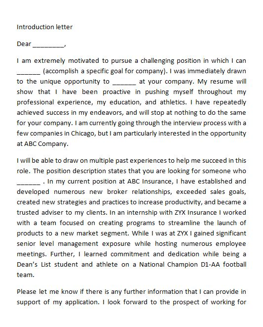 letter-of-introduction-22