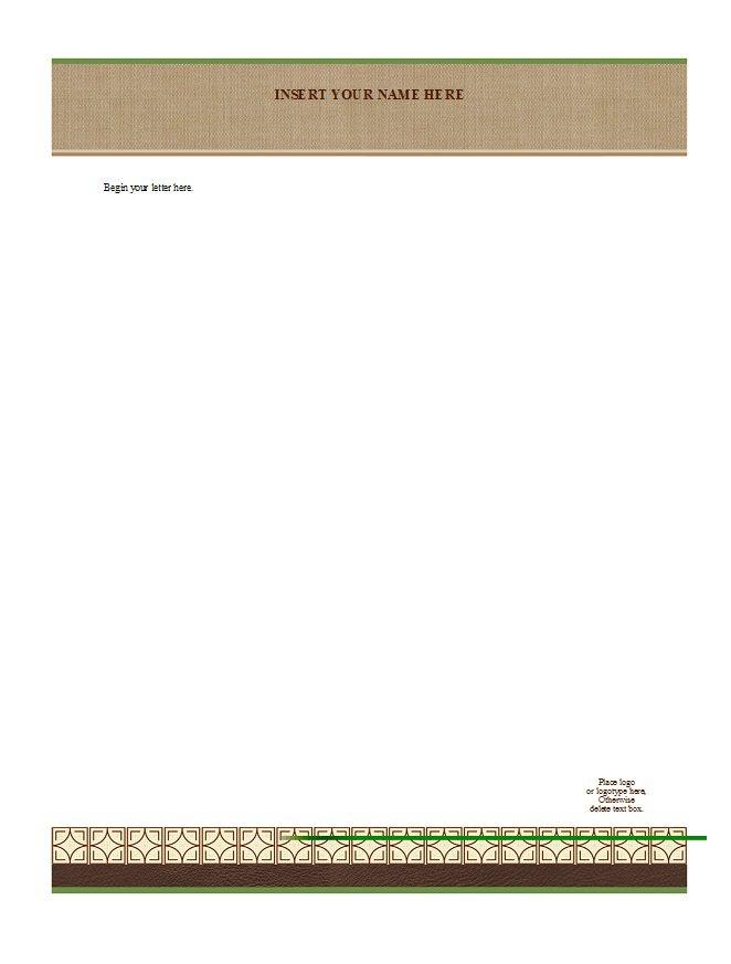 letterhead-template-10