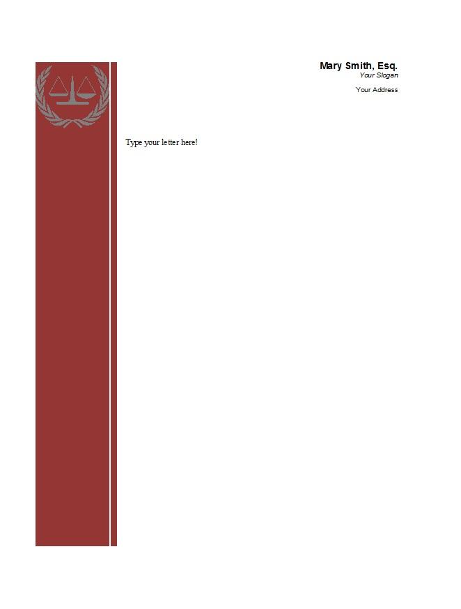 letterhead-template-14