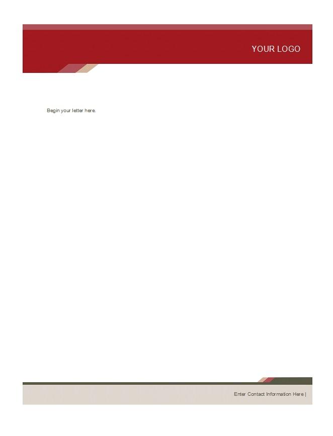 letterhead-template-27