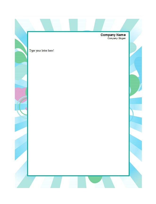 letterhead-template-34
