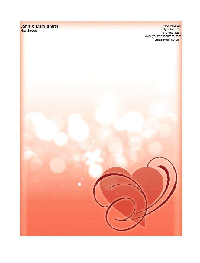 letterhead-template-35