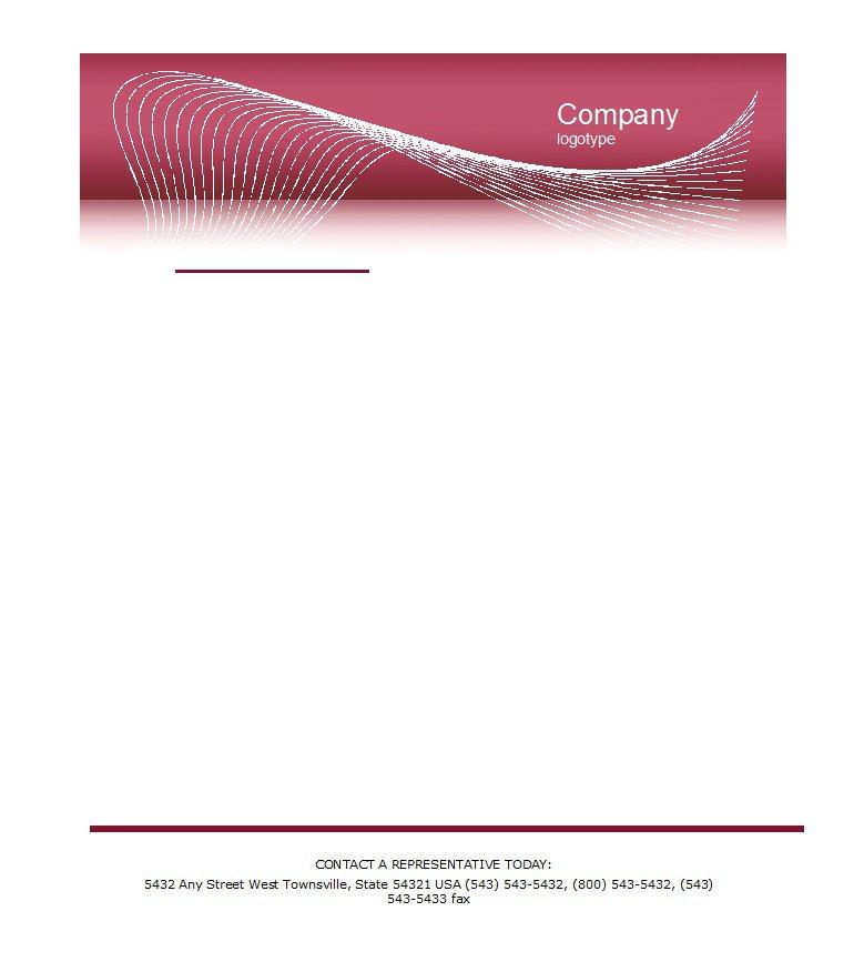 letterhead-template-40