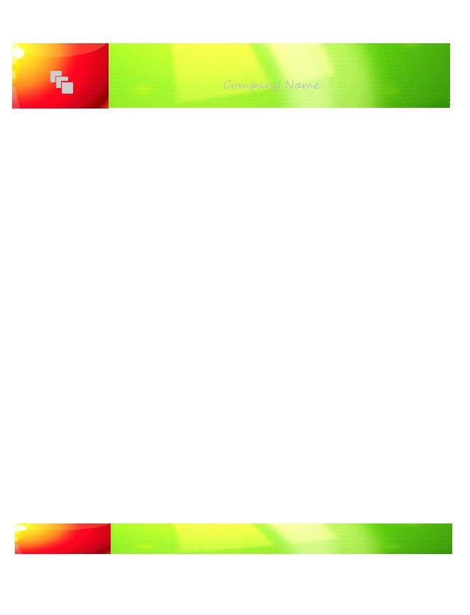 letterhead-template-41
