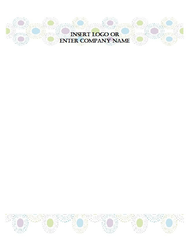 letterhead-template-43