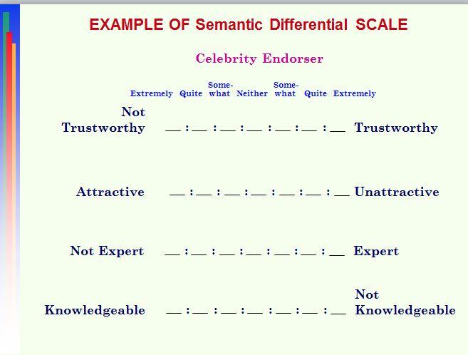likert-scale-26
