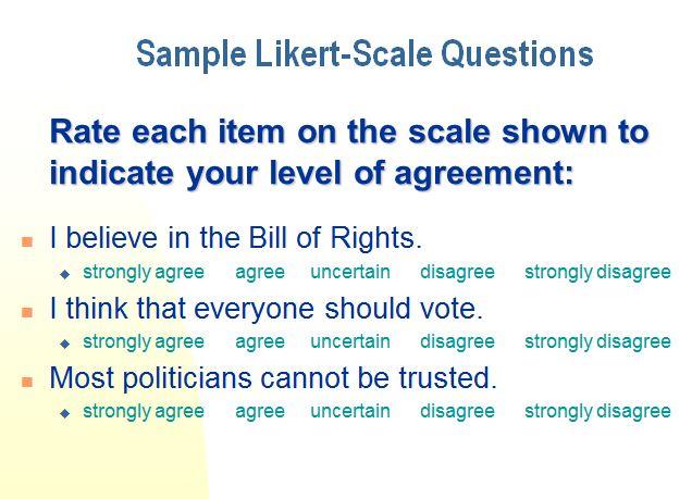 likert-scale-27